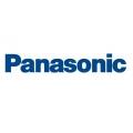 Для телевизора Panasonic
