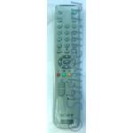Пульт Sony RM-887 141847623 для ТВ