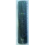 Пульт Sony RM-932B 147670221 для ТВ