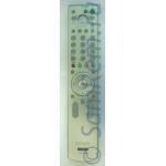 Пульт Sony RM-945 147863911 для ТВ