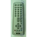 Пульт Sony RM-946