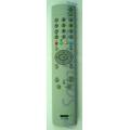 Пульт Sony RM-947 147861421