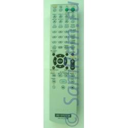 Пульт Sony RM-AAU001 147914712 для дом. кинотеатра