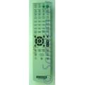 Пульт Sony RM-AAU005 147969111 для ресивера