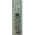 Пульт Sony RM-ADP009  147961511