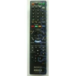 Пульт Sony RM-ADP035 для дом. кинотеатра