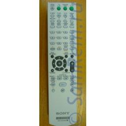 SONY RM-ADU006 оригинальный пульт для домашнего кинотеатра