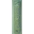 Пульт Sony RM-EA001 147939411 для ТВ