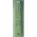 Пульт Sony RM-ED002 147939212