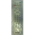 Пульт Sony RM-ED005 147968521 для ТВ