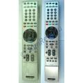 Пульт Sony RM-ED006 147983311 для ТВ