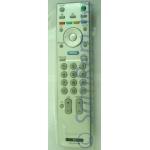 Пульт Sony RM-ED008 147997811 для ТВ