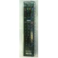 Пульт Sony RM-ED009 148015811для ТВ