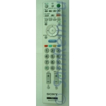 Пульт Sony RM-ED011W  148077821 для ТВ