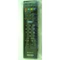 Пульт Sony RM-ED014  148090411 для ТВ