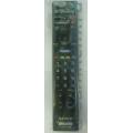 Пульт Sony RM-ED016 148722811 для ТВ