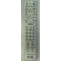Пульт Sony  RM-ED016W 148722821 для ТВ