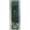 Пульт Sony RM-ED017 148719231для ТВ