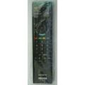 Пульт Sony RM-ED022 148782811 для ТВ