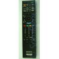 Пульт Sony RM-ED029 148776611 для ТВ