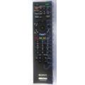 Пульт Sony RM-ED034 148791411для 3D ТВ