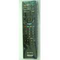 Пульт Sony RM-ED035 148770011 для ТВ