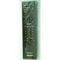 Пульт Sony RM-ED036 148791311для ТВ
