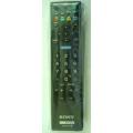 Пульт Sony RM-ED037 148903711 для ТВ KDL-22BX200 KDL-19BX200