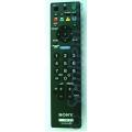 Пульт Sony RM-ED038 148903811для ТВ