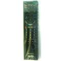 Пульт Sony RM-GA019  148770511для ТВ
