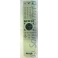 Пульт Sony RMT-D216P для DVD RDR-GX310