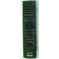 Пульт Sony RMT-D246P для DVD