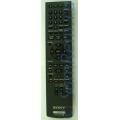 Пульт Sony RMT-D249P для DVD/HDD-рекордера