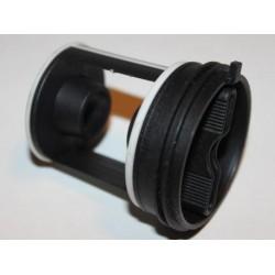Крышка на фильтр слива Ariston Indesit (045027)
