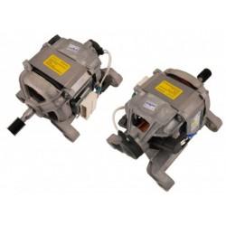 Двигатель (мотор) СМА LG, 4681EN1010J, 4681EN1010A, 4681EN1010B, 4681EN1010D, 4681EN1010F, 4681EN1010G, 4681EN1010M, 4681FR1194G