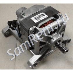 Двигатель СМА Whirlpool, Indesit, 485193237003, 027208, 048917 MOTOR 850 RPM, 046524, 485193237007