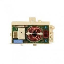 Сетевой фильтр СМА LG, EAM60991315, EAM60991301, 6201EC1006U, TAW34631947, 6201EC1006T, AGF36154740, AGF31510395, 6201EC1006Z, AGF76751666