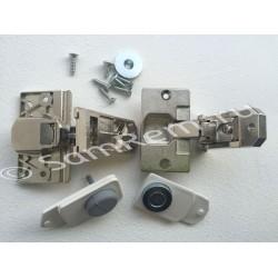 Петли для навешивания фасадов СМА Bosch (751086)