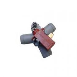 КЭН клапан перепускной стиральной машины Hansa 8010467