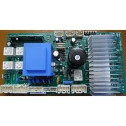 Модуль стиральной машины Ariston, Indesit, HotPiont, 3-х фазный  C00274166, ARCADIA