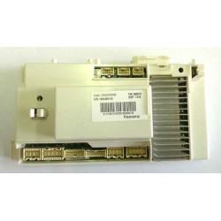 Модуль стиральной машины Ariston, Indesit, HotPiont, 3-х фазный  C00274492