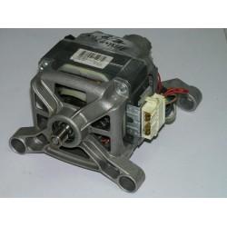 Двигатель СМА Indesit, Stinol, Ariston 275461, C00275461 мелкий ручей