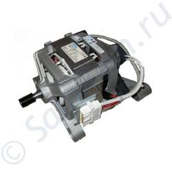Двигатель (мотор) СМА Indesit, Ariston, мелкий ручей, 850-1000rpm, С00092153, C00288958