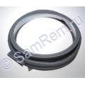Манжета люка СМА Samsung DC64-01537A