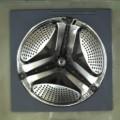 Барабан в сборе стиральных машин SAMSUNG, DC97-01463A, DC97-01463F, DC97-01463S, DC97-15715A
