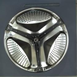 Барабан в сборе стиральных машин SAMSUNG, DC97-02099B