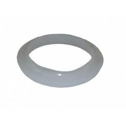 Прокладка силиконовая для водонагревателя Thermex (04) d=43мм (819993)