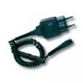 Зарядное устройство для бритв, эпиляторов