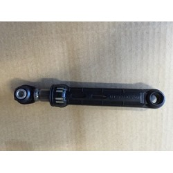 Амортизатор СМА, Bosch, 80N, пластик, черный, CIMA, 9000942745