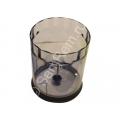 Чаша (большая) блендера Philips hr1371,hr1372... (420303554120)